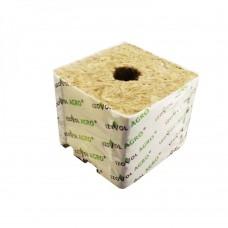 Кубик 75x75x65