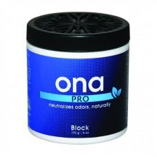 ONA Block PRO 170 гр