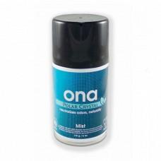 ONA Mist Polar Crystal 170 гр