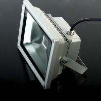 Фитопрожектор 20w