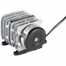 Компрессор BOYU ACQ-002, 35 Вт, 30л/мин