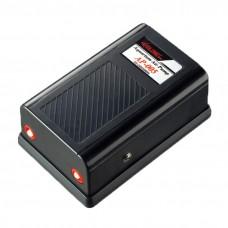 Компрессор двухканальный XILONG AP-005