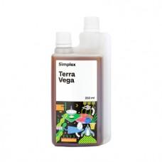 Удобрение Simplex Terra Vega 0,25 л