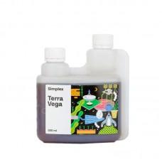 Удобрение Simplex Terra Vega 0,5 л