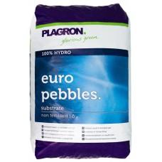 Керамзит Plagron Europebbles 10 Л