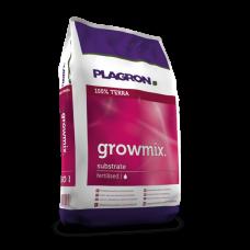 PLAGRON Growmix 50Л