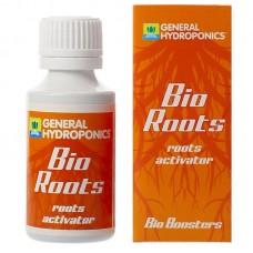 Стимулятор корнеобразования Bio Roots GHE 30 мл