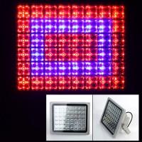 Фитосветильник 100w 48 светодиодов