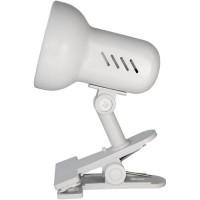 Светильник на прищепке - Camelion Light Solution H-035