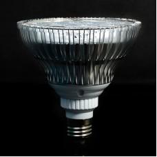 Лампа для рассады 36 Ватт