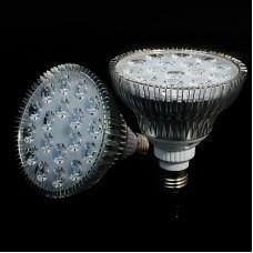 Лампа для рассады 54 Ватт (14+4)