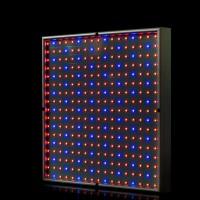 Фитосветильник 20w 289 светодиодов