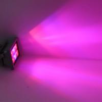Фитосветильник 12w 6 светодиодов
