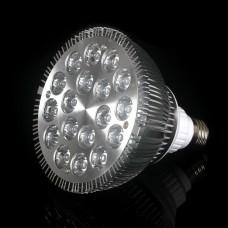 Лампа для рассады 54 Ватт