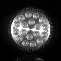 Фитолампа 54W 18 светодиодов
