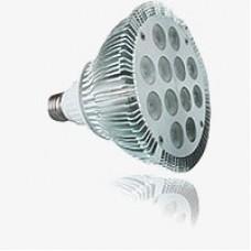 Лампа для рассады Алмаз-12К
