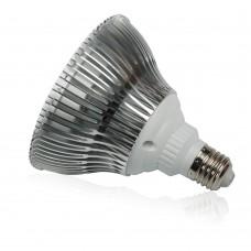 Лампа для рассады 58 Ватт