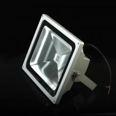 Фитопрожектор 50w