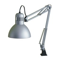 Светильник для фитолампы